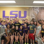 photo of powerlifters