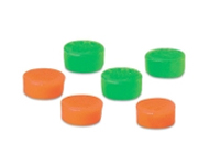 Children's TYR Ear Plugs
